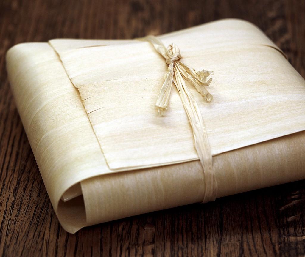 経木包み2